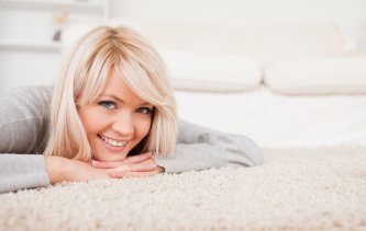 Different Types of Carpeting at Redi-Cut Carpets