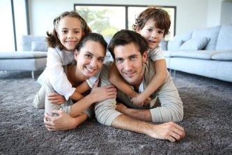 Why You Should Choose Redi-Cut Carpets & Window Treatments