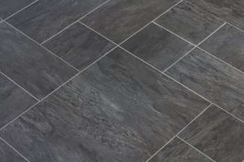 vinyl flooring in kitchen Westchester County